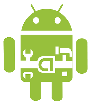fix-android