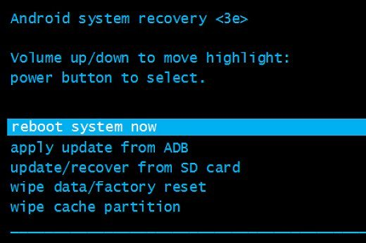 reboot-system-now-recovery