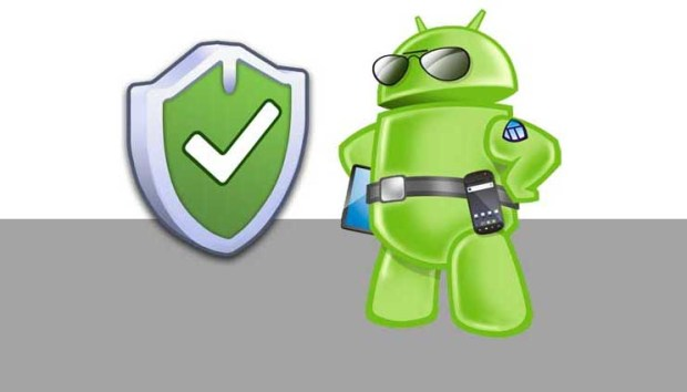 securityandroid