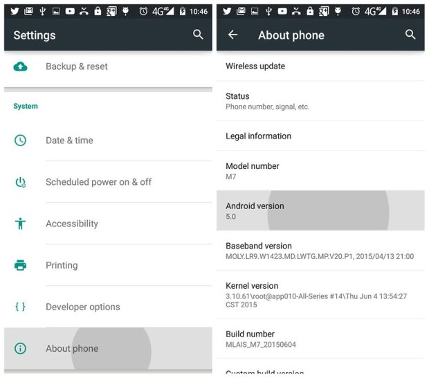 Lollipop-Settings-About-Phone-Android-Version-w782