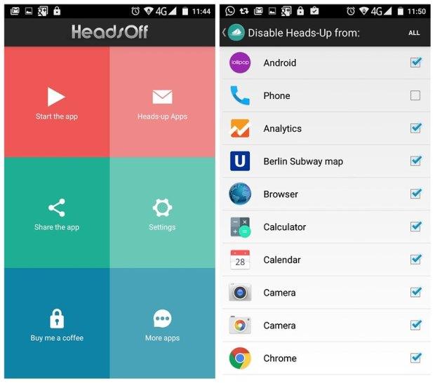Heads-Off-app-settings--w782