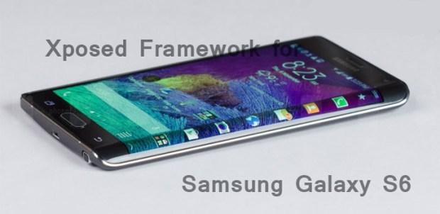 Samsung-Galaxy-S6-xposed