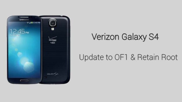 vzw-galaxy-s4-of1-update