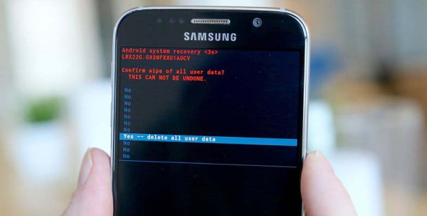 Samsung-Galaxy-S6-recovery-mode-confirm-factory-reset-w782