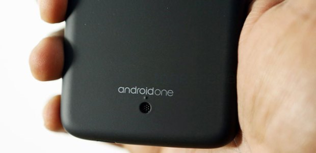 Android-one1
