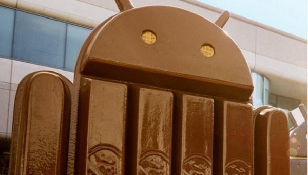 KitKat-update-600x340