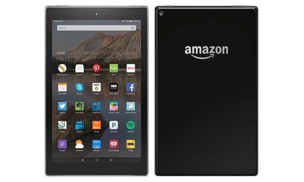 amazon-fire-ten-inch-tablet