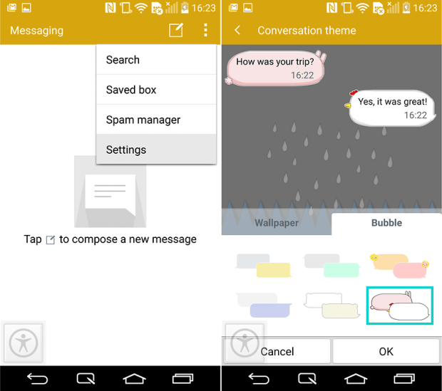 lg-g3-tips-and-tricks-conversation-themes