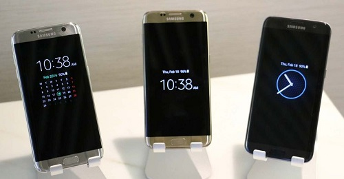 Galaxy-S7-Always-On-Display