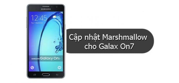 galaxy-on7-marshmallow