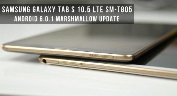 galaxy-tab-s-10-5-lte-sm-t805-marshmallow-firmware