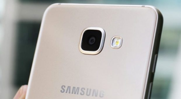 marshmallow-firmware-on-galaxy-a5-sm-a510m