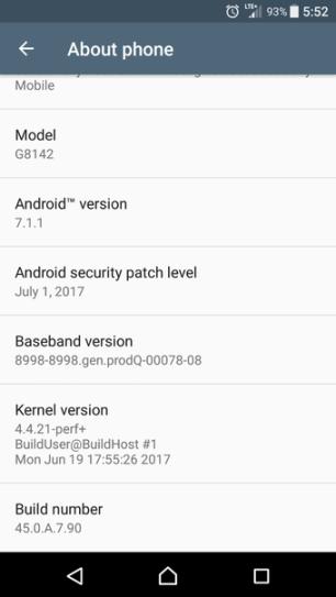 Sony-Xperia-XZ-Premium-1