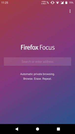 firefox-focus-01