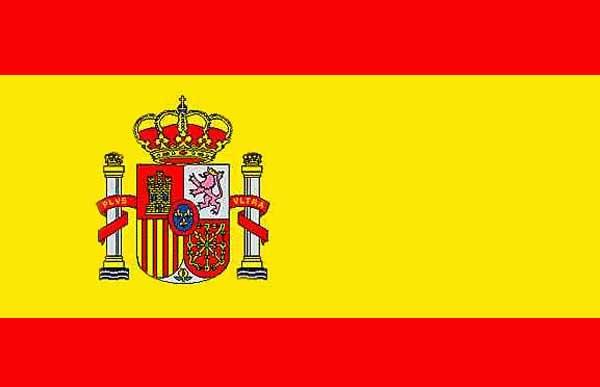 ACTUALITESINTERNATIONALEspagne Les leaders catalans défient Felipe VI 4 octobre 20170