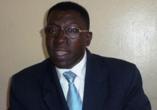 Gambie : Les opérations militaires commencent à minuit (Armée de la Cédéao)