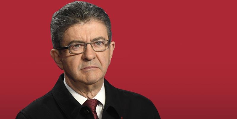 Macron-Le Pen: de l'appel clair à la prudence, les cultes divisés