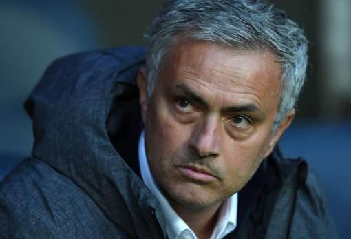 José Mourinho visé par une plainte du parquet pour fraude fiscale