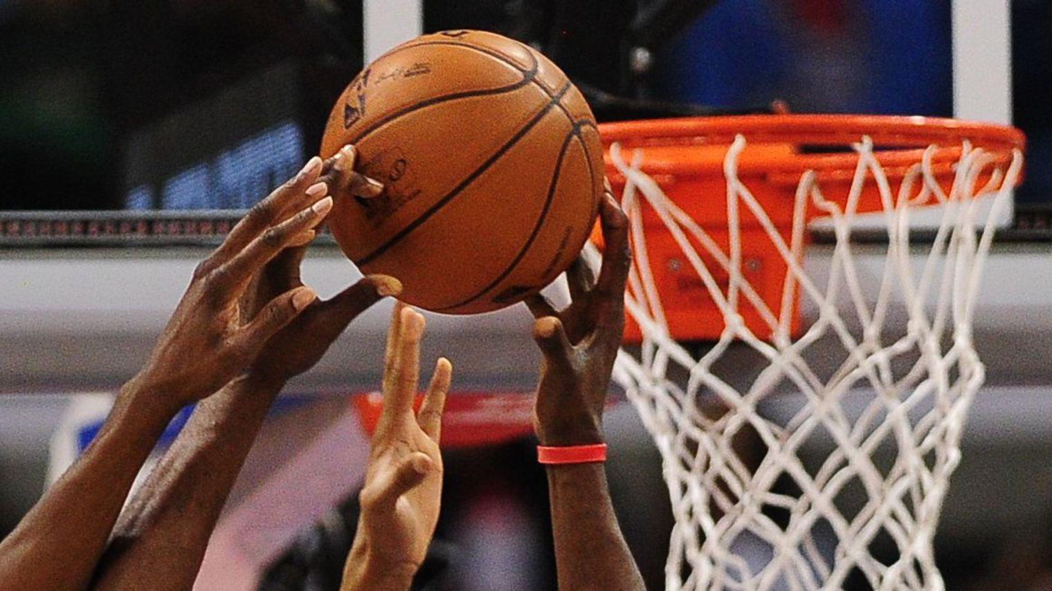 Afrobasket 2017: tirage difficile pour le Maroc