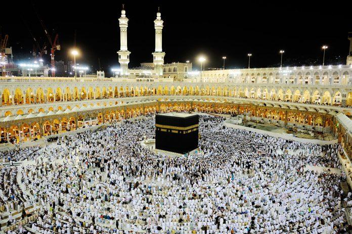 L'Arabie saoudite compromet la sûreté des pèlerins qataris — Doha