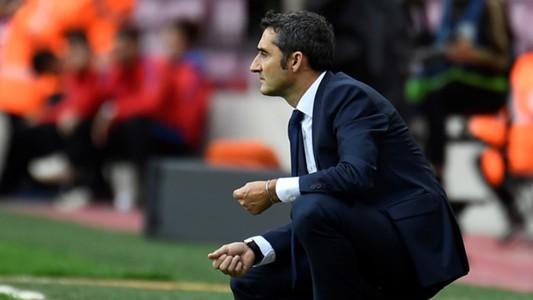 Barcelone surclasse le Celta Vigo — Coupe du Roi