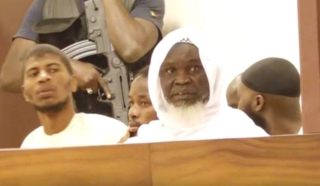 Procès Imam Ndao et ses co prévenus : place aux exceptions