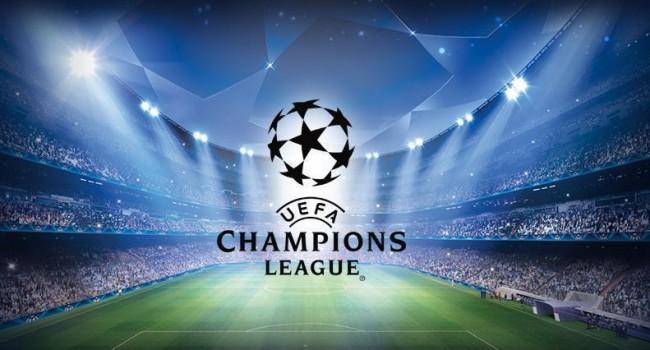 Liverpool n'a pas tremblé — Ligue des Champions