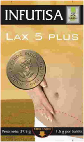 Image result for lax 5 plus