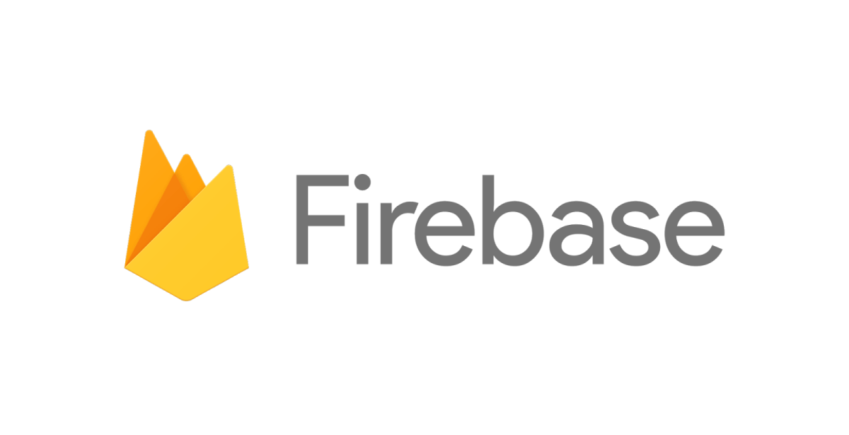 Firebase Cloud Messaging в Xamarin.Android