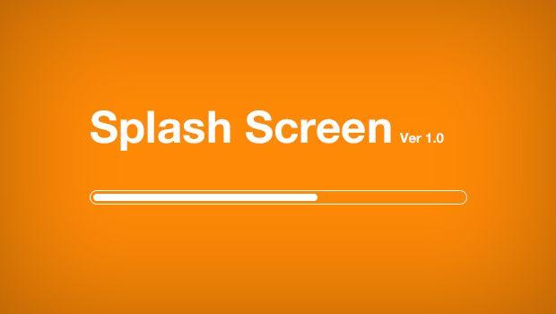9patch splashscreen xamarin android xamarin   quikeylarnai ml