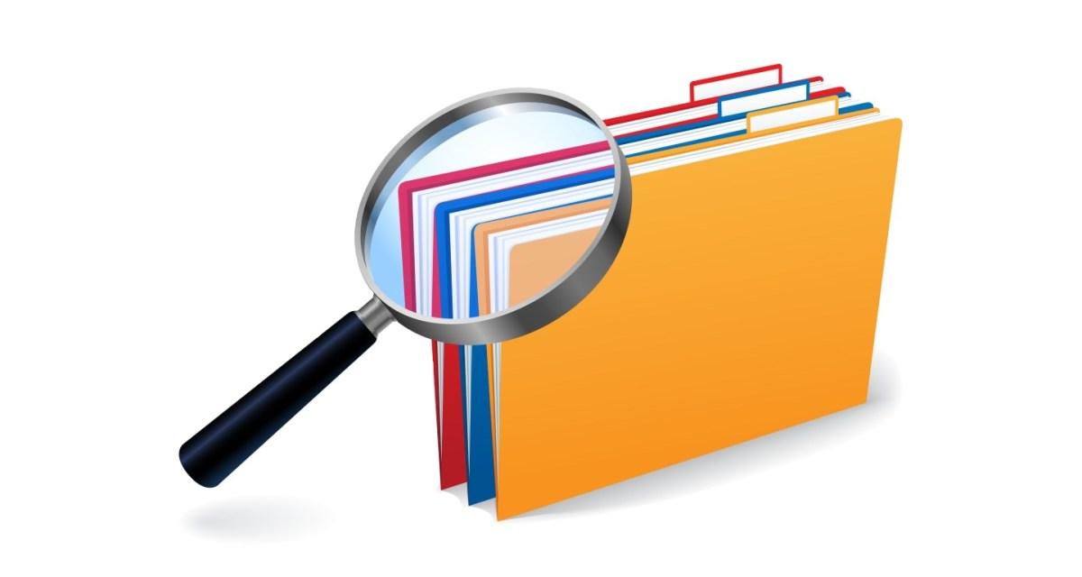 Доступ к файлам на эмуляторах