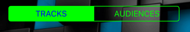 uisegmentedbar смена цвета текста и фона