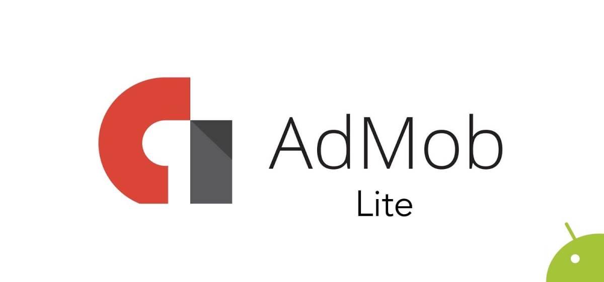 Легкая реклама в Android приложениях