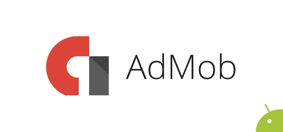 Xamarin.Forms: Рекламная сеть Google AdMob для приложений Android