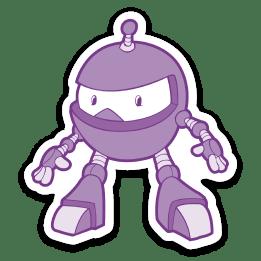dotnet bot