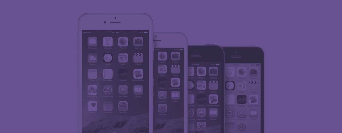 Подготовьте Ваши приложения к iOS 11