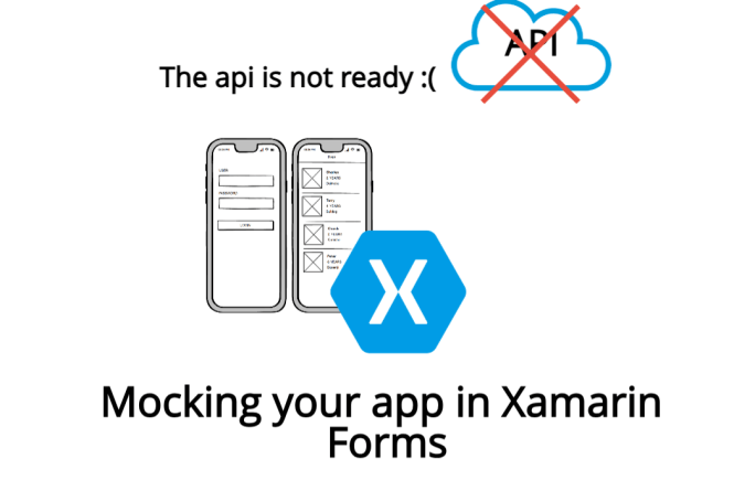Grids in Xamarin Forms Made Simple - XamGirl