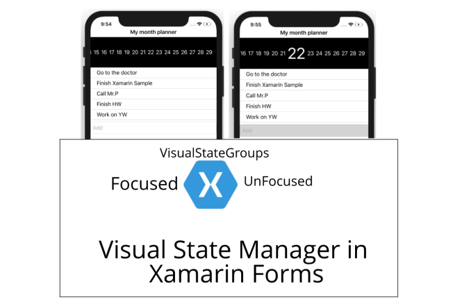 Lottie Animations Step by Step in Xamarin Forms - XamGirl