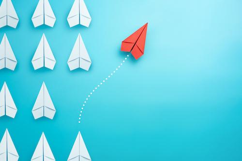 xAmplify: Channel Partners Sending Leads