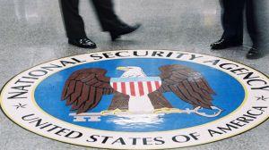 espionnage-NSA