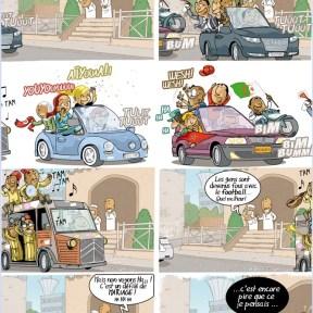 muslimshow-le-mariage-pages-bd