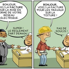 muslimshow-le-tome-3-voisin-voisin
