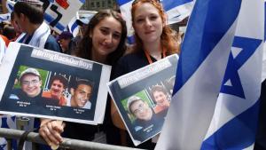 israel jeunes tués