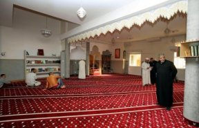 la-mosquee-sera-officiellement-inauguree-ce-samedi-29_480937_516x332