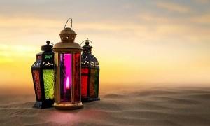2018_Ramadan_Dubai_base