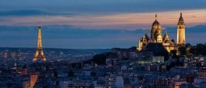 A-Paris-comment-obtenir-un-acte-de-naissance-