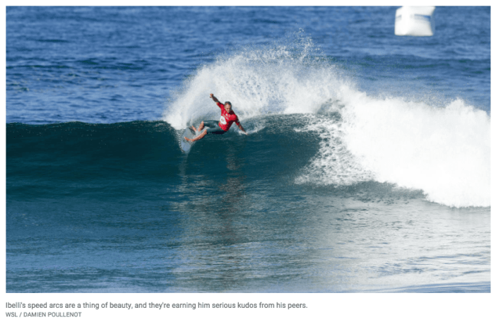 xanadu-caio-ibelli-world-surf-league