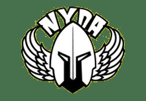x-nyda_02