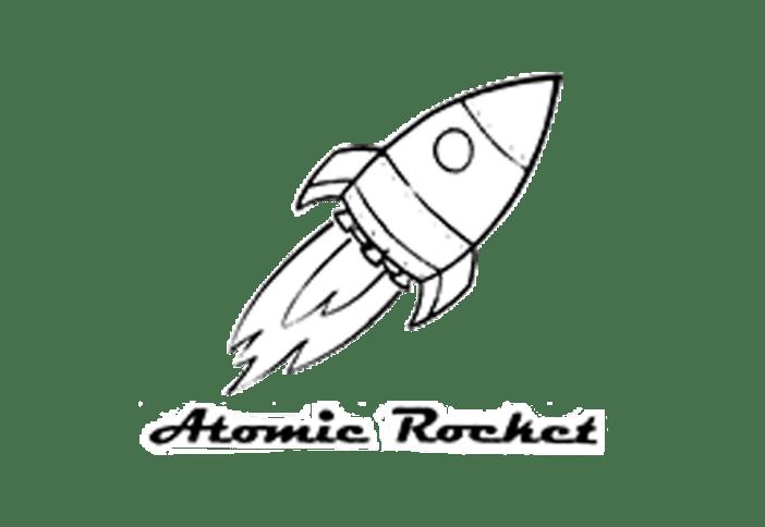xanadu-atomic-rocket-logo