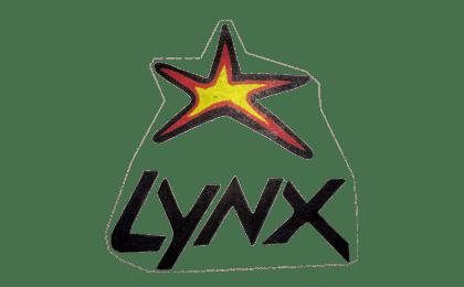 xanadu-lynx-logo